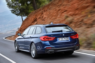 p90245025_highres_the-new-bmw-5-series