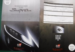 scan-of-alleged-brochure-for-new-toyota-supra-image-via-auto-blog-rs_100592054_l