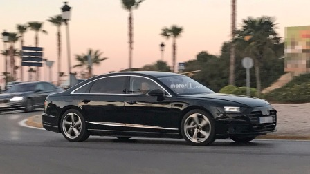 2018-audi-a8-new-spy-photos-2