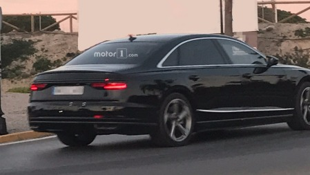2018-audi-a8-new-spy-photos-3