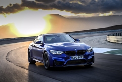 P90251043_highRes_the-new-bmw-m4-cs-04