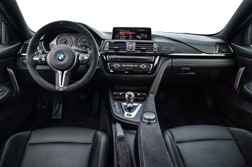 P90251058_highRes_the-new-bmw-m4-cs-04