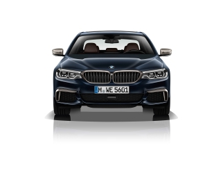 P90256173_highRes_the-new-bmw-m550d-xd