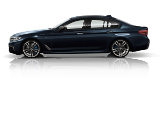 P90256174_highRes_the-new-bmw-m550d-xd