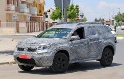 2018-Dacia-Duster-SUV-1