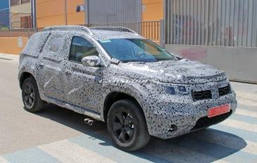 2018-Dacia-Duster-SUV-11