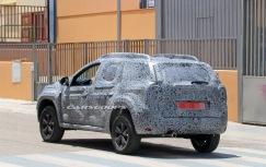 2018-Dacia-Duster-SUV-7
