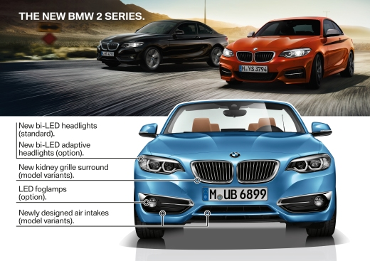 P90257850_highRes_the-new-bmw-2-series