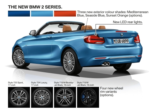 P90257851_highRes_the-new-bmw-2-series