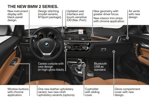 P90257852_highRes_the-new-bmw-2-series