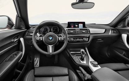 P90258109_highRes_the-new-bmw-2-series