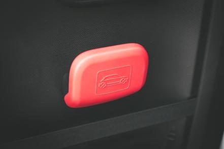 P1050561